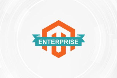 magento enterprise 1.14.2