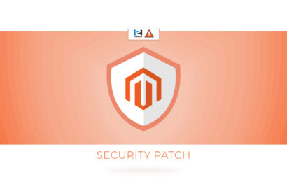 magento security patch