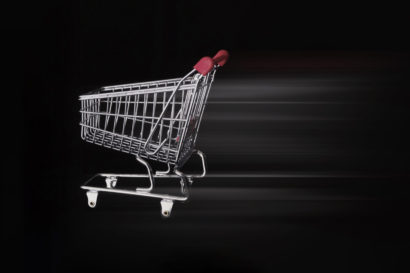 Magento Instant Purchase