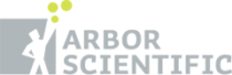 Arbor Scientific