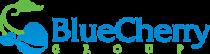 BlueCherry Group