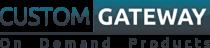 Custom Gateway
