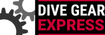 Dive Gear Express