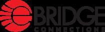 eBridge Connections