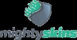 MightySkins