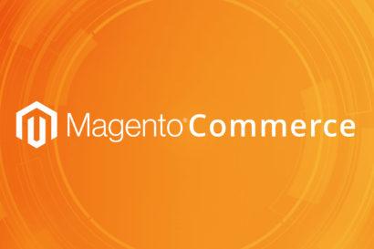 Magento commerce vs. open source