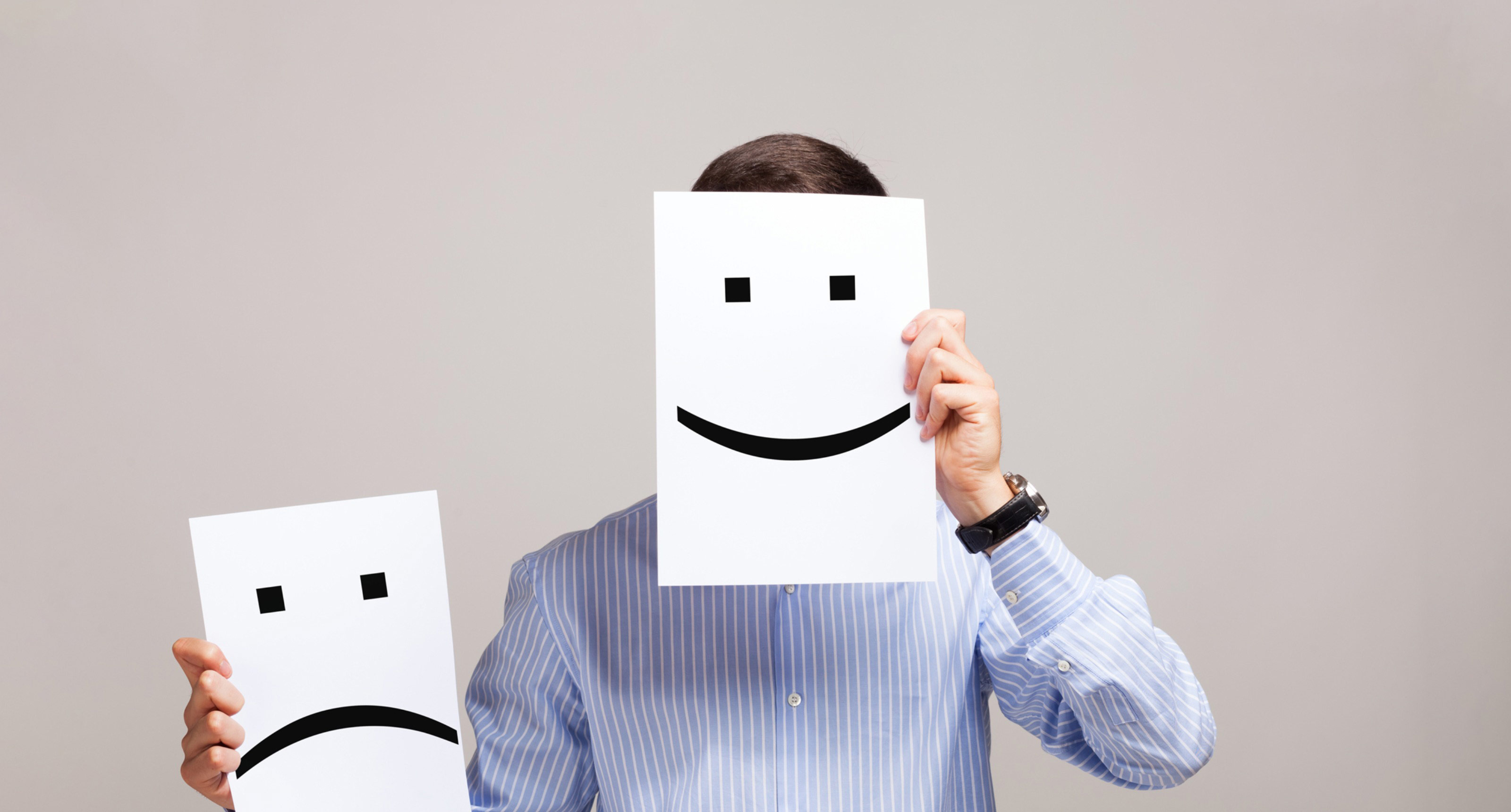 how to improve ecommerce customer satisfaction