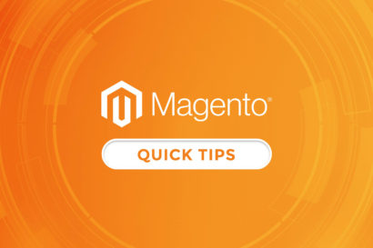 magento quick tips