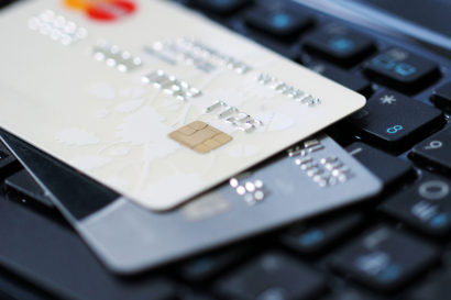 magento payment methods