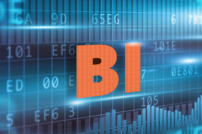 Magento BI Essentials