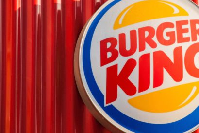 burger king 8 million dollar mistake